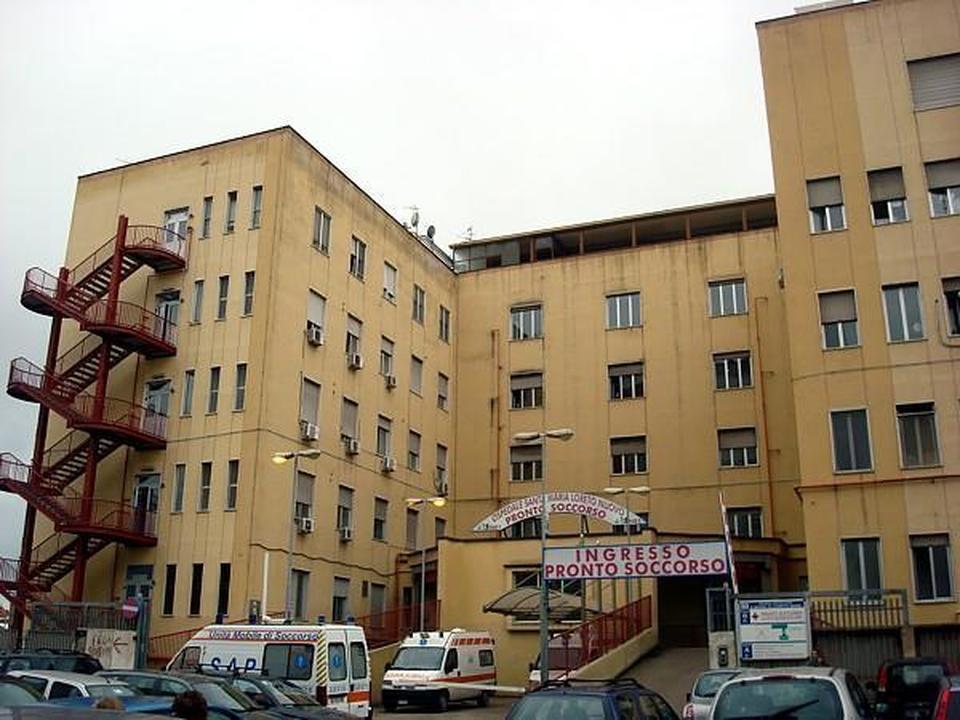 Tre feriti a Napoli: 24enne pregiudicato ritenuto affiliato ai Sibillo
