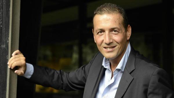 Alessandro Greco conduce 'Una voce per Padre Pio', ospite d'eccezione Gigi D'Alessio