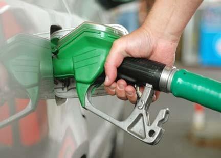Denunciò camorra: il Tar gli dà torto, non potrà aprire la pompa di benzina