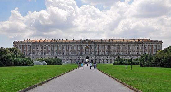 Salta il G7 Finanze a Caserta, l'evento si terrà a Bari