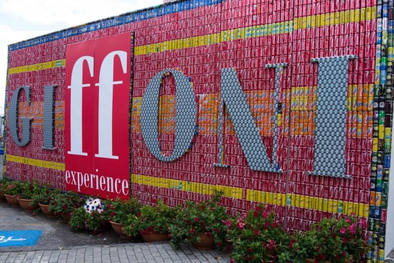 'Prima di domani' in anteprima al Giffoni Film Festival