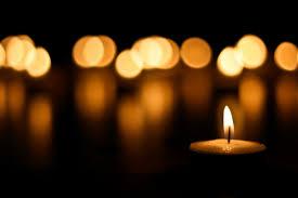 Tremila candele per San Gennaro: un rito di appartenenza