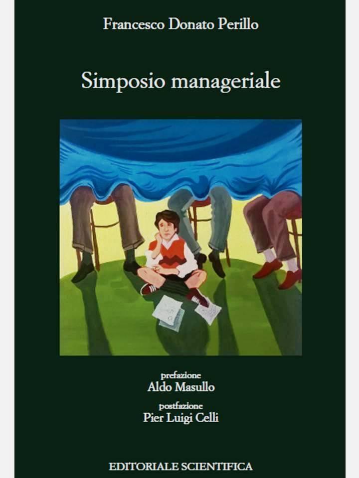 Simposio Manageriale