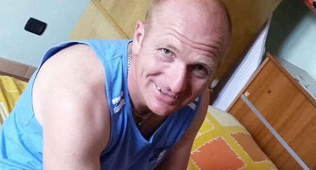 Agguato nel Napoletano: gambizzato il fratello del killer di Anatoliy Korol