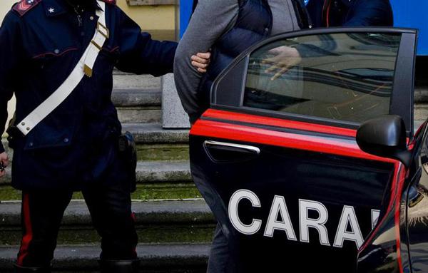 Uccise l'ex compagna: condannato a 30 anni di reclusione