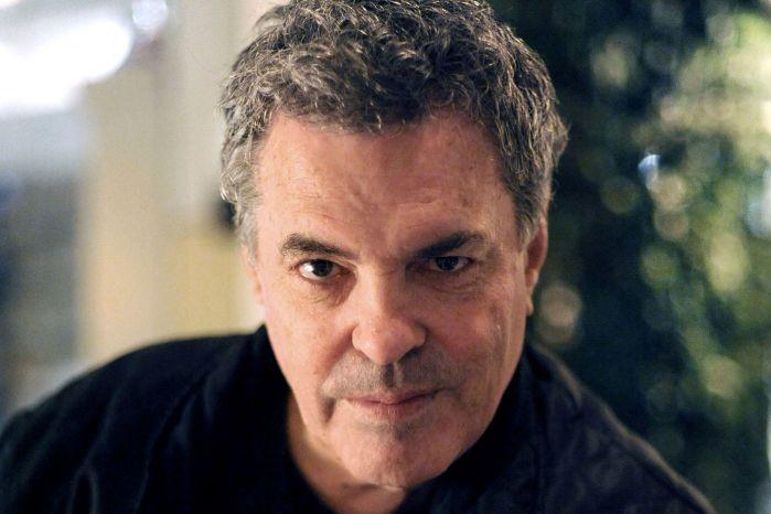 Assegnato al regista israeliano Amos Gitai il Capri Art Award alla carriera