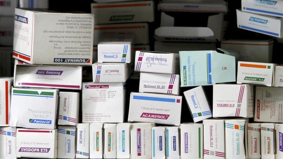 Furto di farmaci antitumorali: emesse 17 ordinanze di custodia cautelare