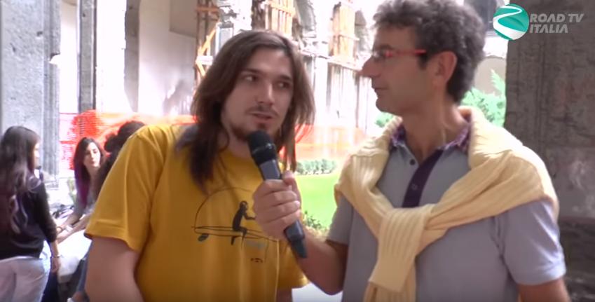 Napoli dice No