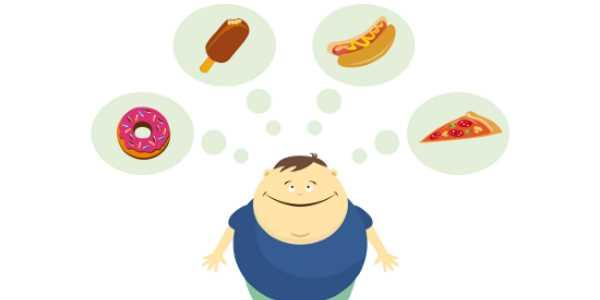 Obesità infantile e merendine: i consumi scendono al Sud, bassi livelli di sovrappeso al Nord