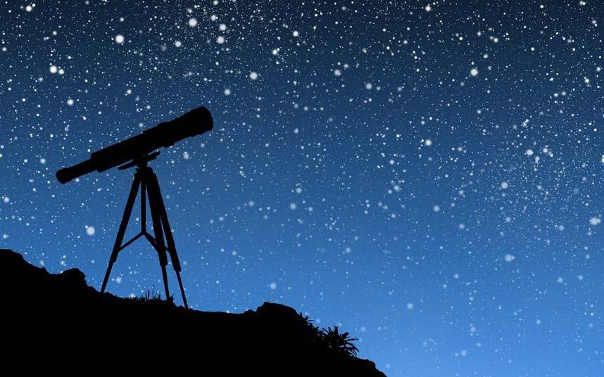 Olimpiadi Internazionali di Astronomia: un napoletano porta a casa la medaglia di bronzo