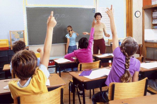 Sequestrati due milioni di articoli per la scuola pericolosi