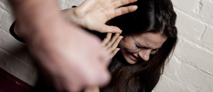 Sequestra e violenta l'ex per 15 giorni: non accettava la fine delle relazione