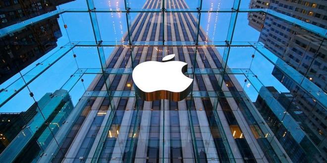 Prevista per il 6 ottobre l'inaugurazione della iOS Academy di Apple