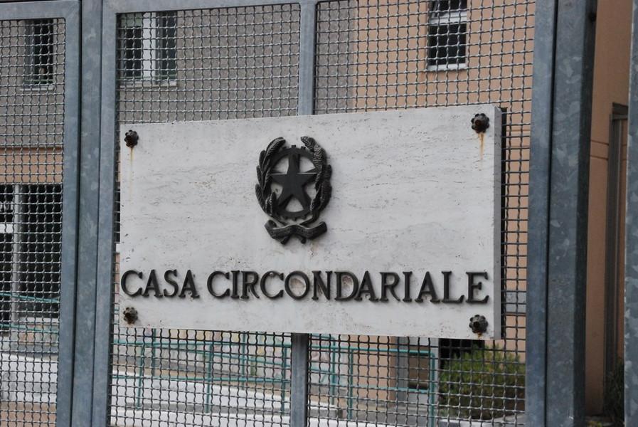 Formazione informatica per i detenuti: Intesa ministero-Cisco-Vodafone