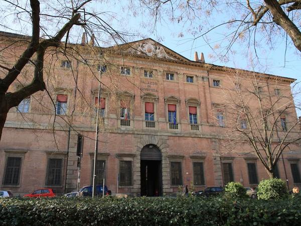 Protesi difettose: assolto medico napoletano accusato di lesioni colpose