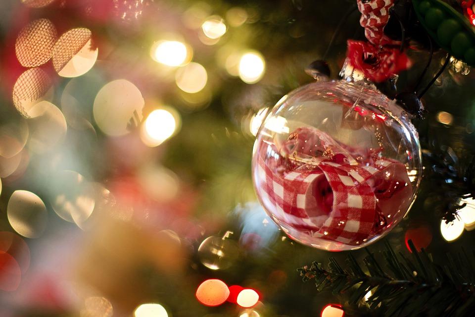 Natale 2016: tutto pronto per il Christmas Village a Piazza Municipio