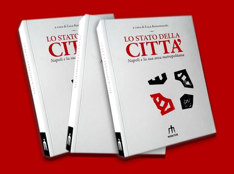 """""""Lo stato della città"""": discussione sul teatro napoletano all'Asilo"""