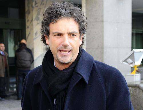 """Camorra: Sirignano """"Bisogna abbattere barriere cultura mafiosa"""""""