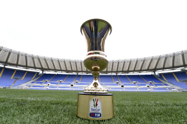 Coppa Italia come la Superlega solo per squadre di A e B