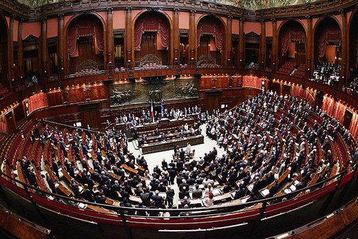 De Magistris e Appendino: appello alla Camera, stop al Tav