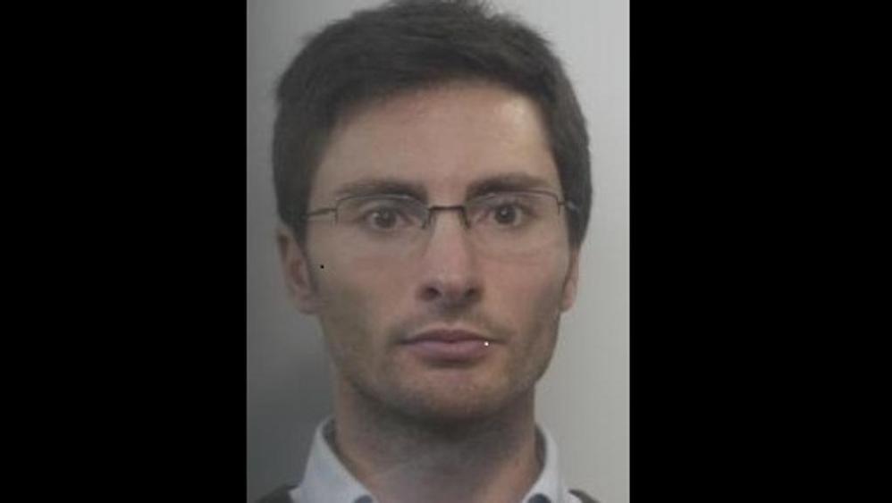Ingegnere ucciso a Napoli, Polizia diffonde foto del fratello