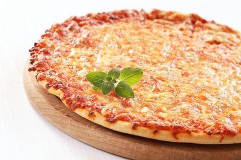 Nestlé: piano da 48 mln per stabilimento pizza a Benevento