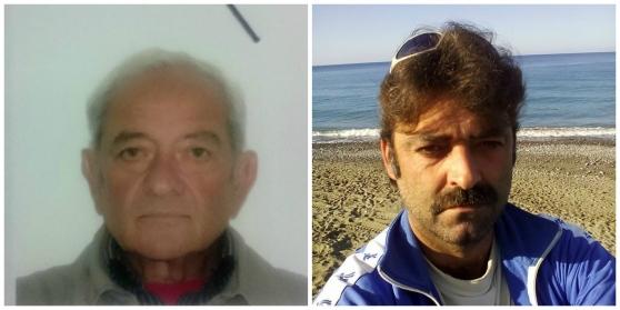 Ucciso per un lavoro non pagato, rumeno arrestato nel Salernitano