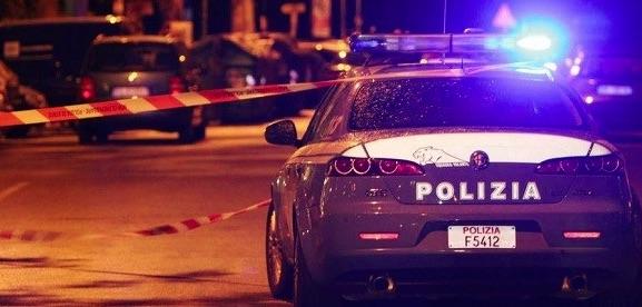 Uomo ucciso in un agguato a Pianura: caccia al killer