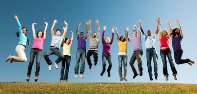 Bando Benessere Giovani: laboratori per creazione d'impresa e lavoro autonomo
