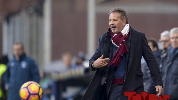 """Mihajlovic: """"Napoli fortissimo, sconfitta che dispiace ma ci può stare"""""""