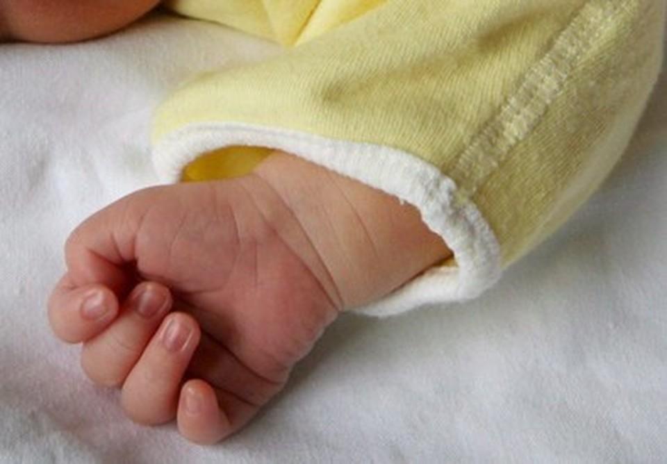 Napoli, incinta e non vaccinata in rianimazione