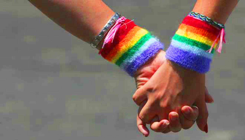 Aggressione omofoba a Piazzale Tecchio, sabato una mobilitazione