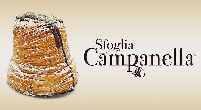 SfogliateLab: un nuovo punto vendita per Vincenzo Ferrieri