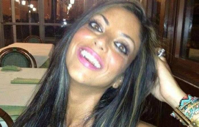 Tiziana Cantone, sarà riesumato il corpo della 31enne
