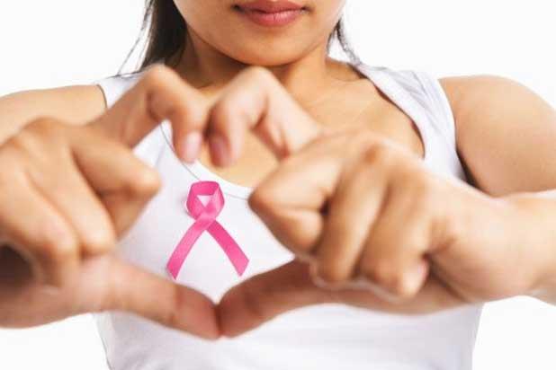 Venerdì una giornata intera per la prevenzione del tumore al seno