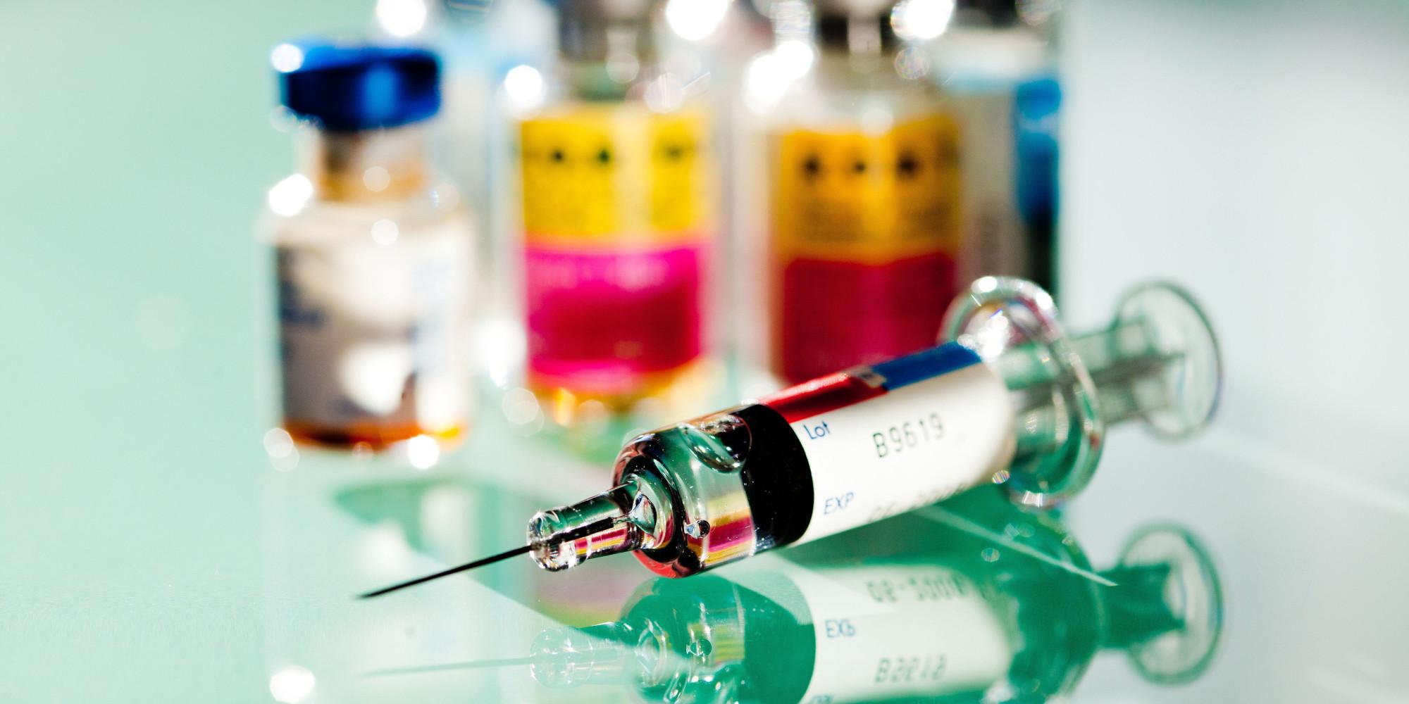 Arenewlla, furto di vaccini: un bottino di quattromila dosi