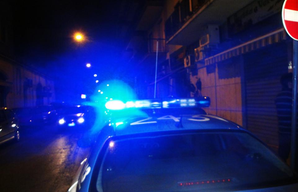 Agguato a Napoli, ferite due persone nella zona dei Decumani