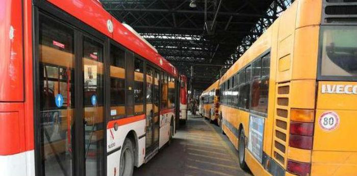 """Cesaro (FI): """"Aumenti ticket trasporto pubblico intollerabili"""""""