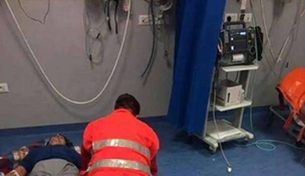 Indagini in corso presso ospedale di Nola: Lorenzin invia i carabinieri del Nas
