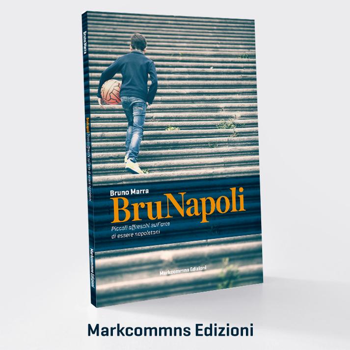 brunapoli