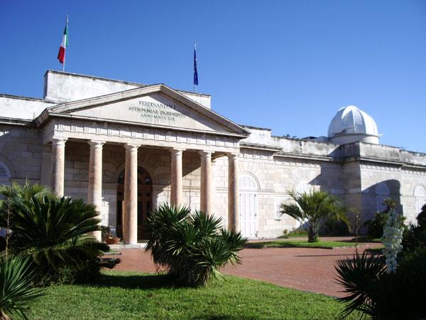Giornata Internazionale della Guida Turistica, visite guidate gratuite in Campania