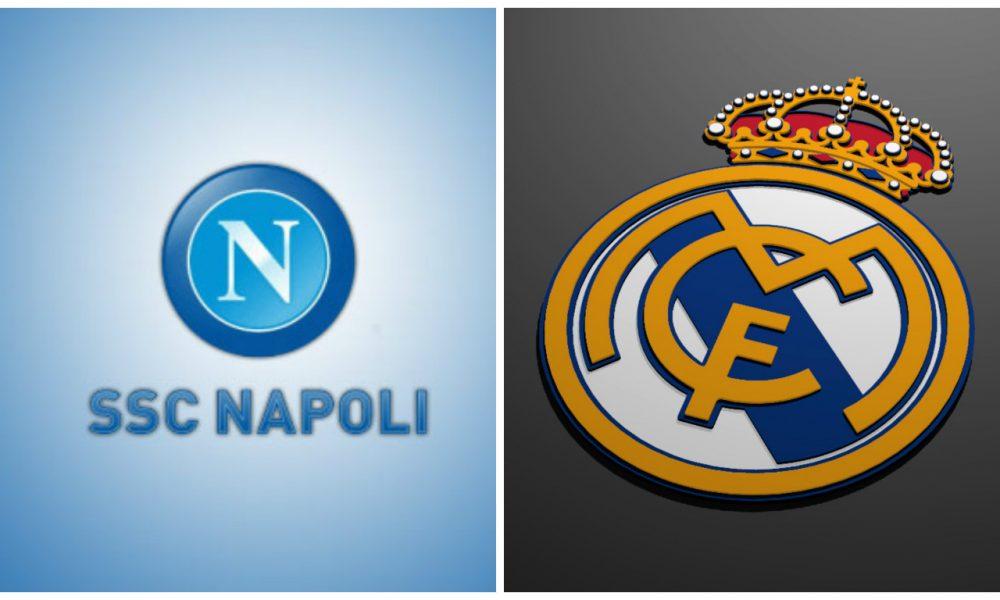 Napoli - Real Madrid, la promessa di de Magistris: un maxischermo sul lungomare