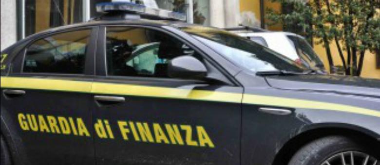 Rifiuti: disposti domiciliari per il sindaco di Teverola
