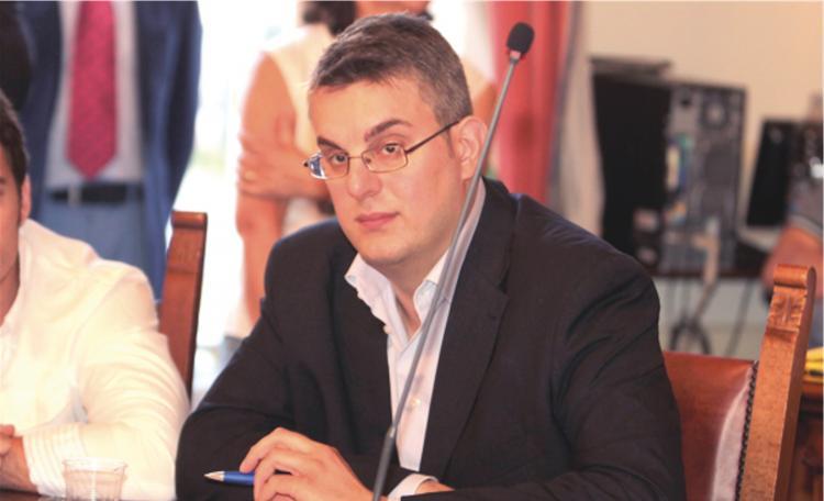 Traffico internazionale di armi: sindaco S.Giorgio a Cremano, grazie a Dda