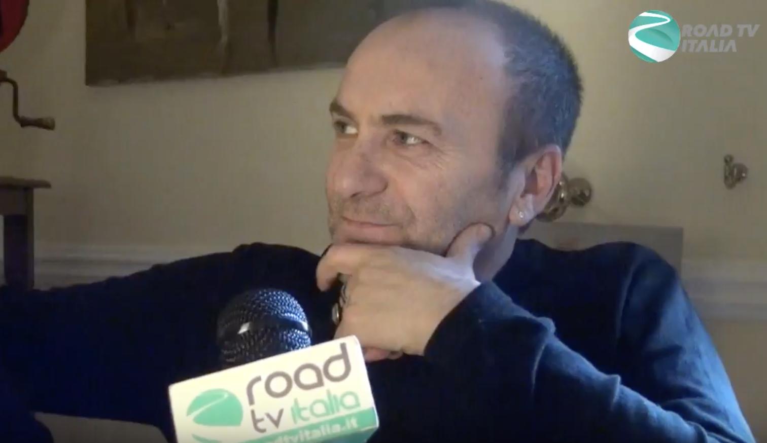 gianfranco gallo