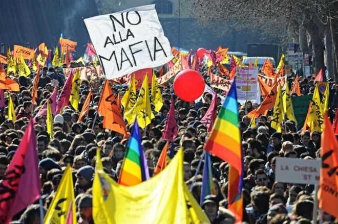 Libera Campania