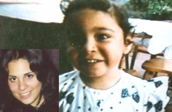 Angela Celentano: cugina interrogata per 3 ore da pm