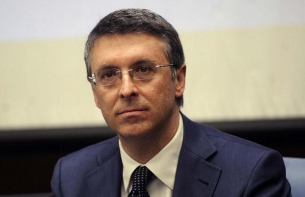 Cantone: tenere Consip lontana dagli scandali