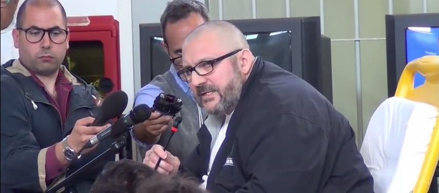 Ciro Esposito, riaperto processo in appello a De Santis