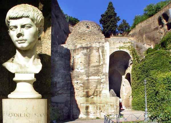 Domenica al Museo torna il 2 aprile, decine i siti aperti a Napoli